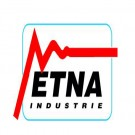 法国ETNA INDURSTIE(安特耐公司)