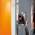 TESTO AG(德国德图集团公司)的便携式测量仪器