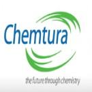 美国科聚亚公司(Chemtura)的汽轮机抗燃油