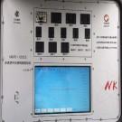 多通道直流继电器自动校验仪 NKRT-12DCS